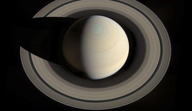 Güneş-Satürn kavuşumuna dikkat!