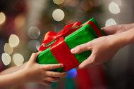 Çocuklara alınabilecek 50 TL altı hediyeler