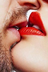 Cinsel tatminin sağlanması için ön sevişme şart değil