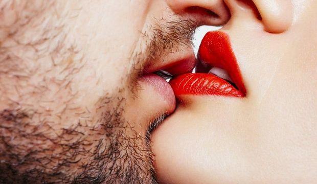 Ön sevişme gerekli mi? Cinsel tatmin için ön sevişme şart değil