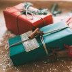 Yılbaşına özel tasarım hediyeler