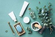 11 dermatologdan harika cilt tavsiyeleri
