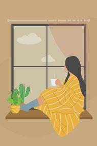 Ruhunuzu güçlendirecek 4 ilke