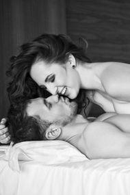 7 aşırı yakın seks pozisyonu
