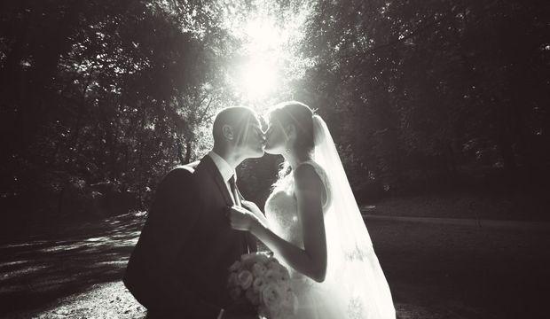 Mutlu evliliğin temeli bir yastıkta saklı