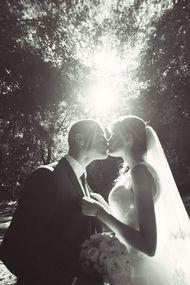 Mutlu evliliğin temeli 'bir yastık'ta saklı