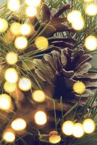 Yeni yıl kararları: Kendime yeni yıl mesajım...