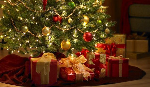 Son dakika hediye önerileri