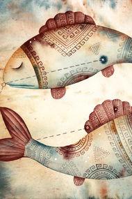 2017'de Balık burçlarını neler bekliyor?