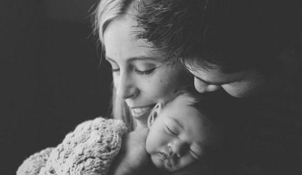 Bebeğin odasını ne zaman ayırmalı?
