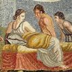 İlginç antik doğum kontrol yöntemleri