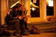 Kadınların yalnızken izlemeleri gereken 10 film
