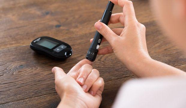 Kan şekerinizin yüksek olduğunu nasıl anlarsınız?