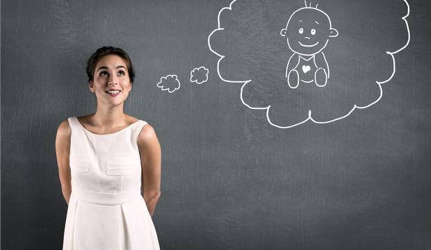 Doğurganlık potansiyeli nasıl korunur?