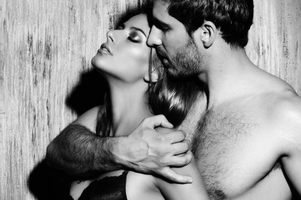 Evlliliğin temeli cinsel ilişki Eşim cinsel ilişkiye