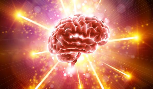 Siz uyanıkken beyniniz uyuyor olabilir!