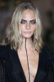 2017 saç modelleri