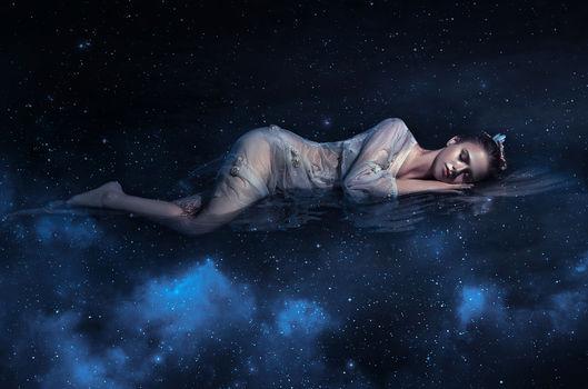 Dayanılmaz uyku ataklarına dikkat!