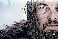 En iyi 10 karlı film
