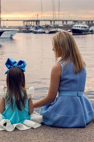 Kızına otizm tanısı konan anne anlatıyor