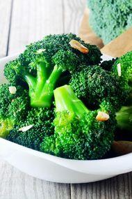 Isırgan ve brokoliyle hastalıklara veda edin