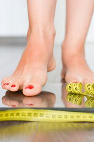 Sağlıklı kilo için 7 ipucu