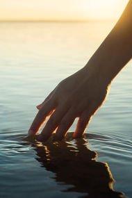 Sizi her geçen gün daha mutlu edecek 31 etkinlik