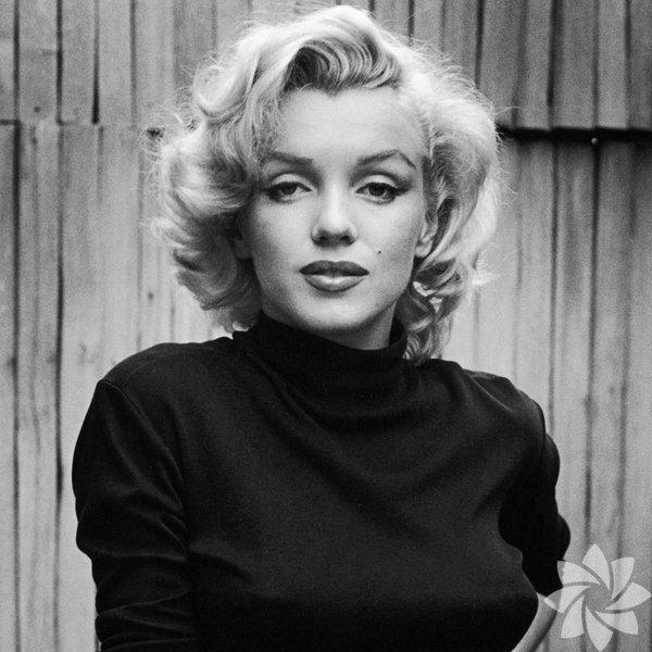 Marilyn Monroe erken yaşta hayatını kaybeden ünlü isimler arasında. Öldüğünde 36 yaşındaydı.