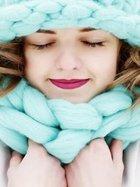 Kar yanığı cildinizde leke bırakmasın