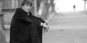 Hrant Dink 11. yılında anılıyor