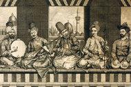 Osmanlı usulü müzikle depresyon tedavisi!