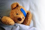 Çocukların korkulu rüyası 9 kış hastalığı