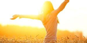 Kadınlar için altın değerinde öneriler
