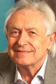 Michel Odent'e göre doğumu zorlaştıran 4 şey