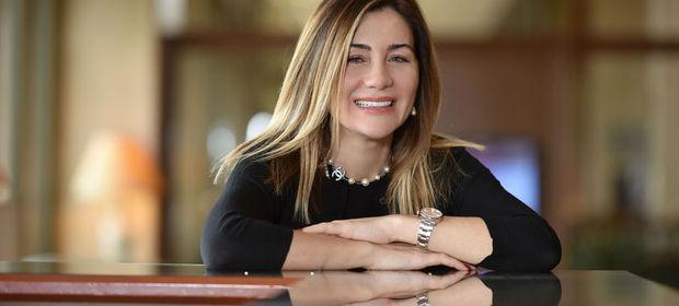 Ayla Çelik: İnsanlar beni çok şefkatli sevdiler