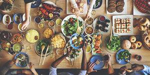 2017 yeme – içme modası