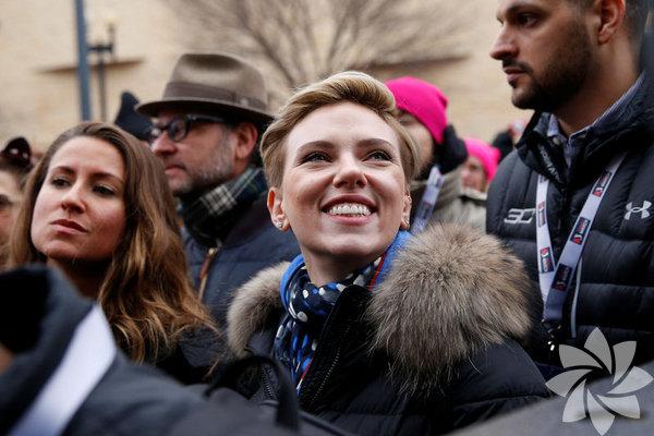 ABD Başkanı Donald Trump'ın görevi devralmasının hemen ardından dünya çapında organize edilen 'Kadın Yürüyüşü', özellikle ABD'de Trump karşıtlarının gövde gösterisine dönüştü.