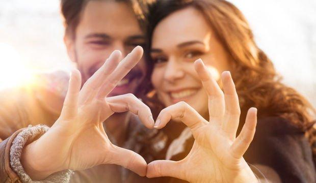 Oğlak burcu erkeğine aşık olmak için 6 neden