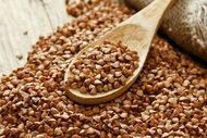 Karabuğday tüketmeniz için 20 sağlıklı neden