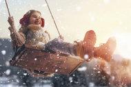 Çocuğunuza tatilde aktivite ödevi verin