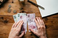 Ekonomik krizden korunmanın 11 yolu