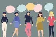 Sosyal medya çavuşlarının 7 özelliği