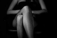Kadın cinsel mitlerinde top 10!