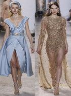 Elie Saab Haute Couture 2017