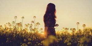 Mükemmel ilişkileri berbat etmenin 5 yolu