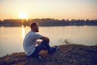Olgun bir erkeğin yapmayacağı 8 şey