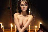 ABD First Lady'si: Natalie Portman