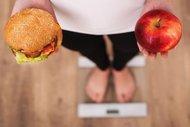 Kış mevsiminde çok kilo alıyorsanız...