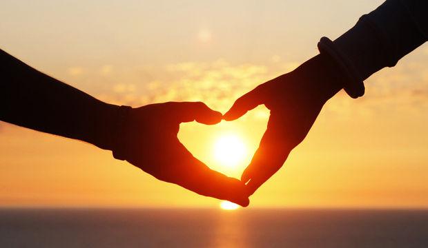 Aşkın ABC'si - Aşkın ömrü gerçekten 3 yıl mı?