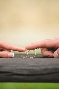 Evlilikte uyum nasıl yakalanır?